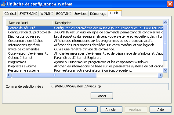 RACINE HAL.DLL OU MANQUANT WINDOWS ENDOMMAG GRATUIT TÉLÉCHARGER SYSTEM32